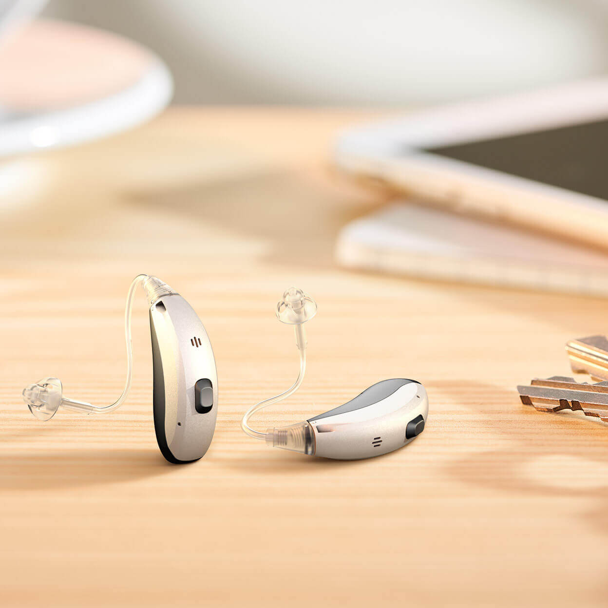 BEST SOUND HEARING CARE CENTRE