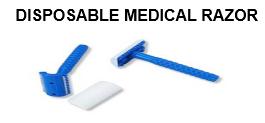 Almedico Sdn. Bhd