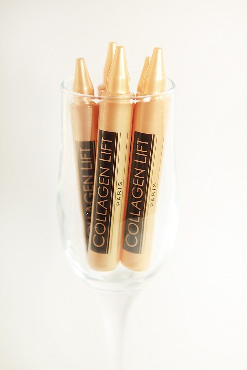 Collagen Lift™ Paris