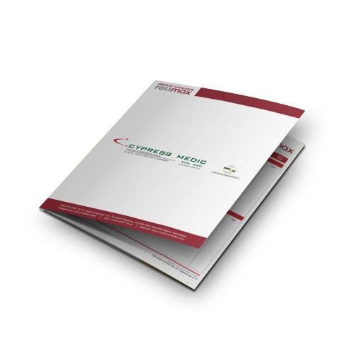 Catalogue Healthcare_Pricelist