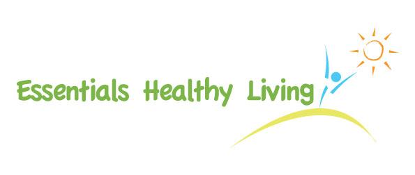 Essentials Healthy Living