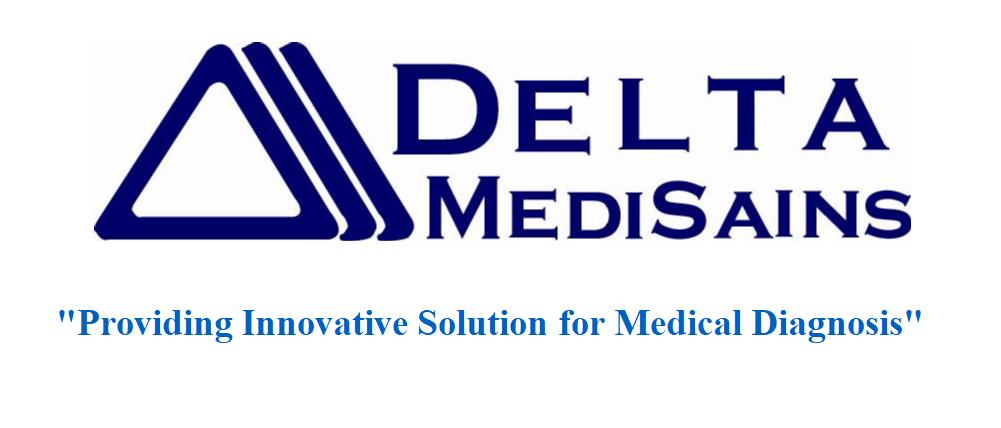 Delta Medisains